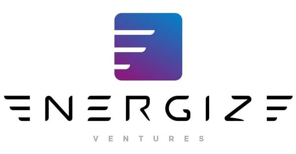 Energize Ventures Logo