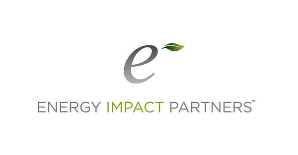 Energy-impact-partners