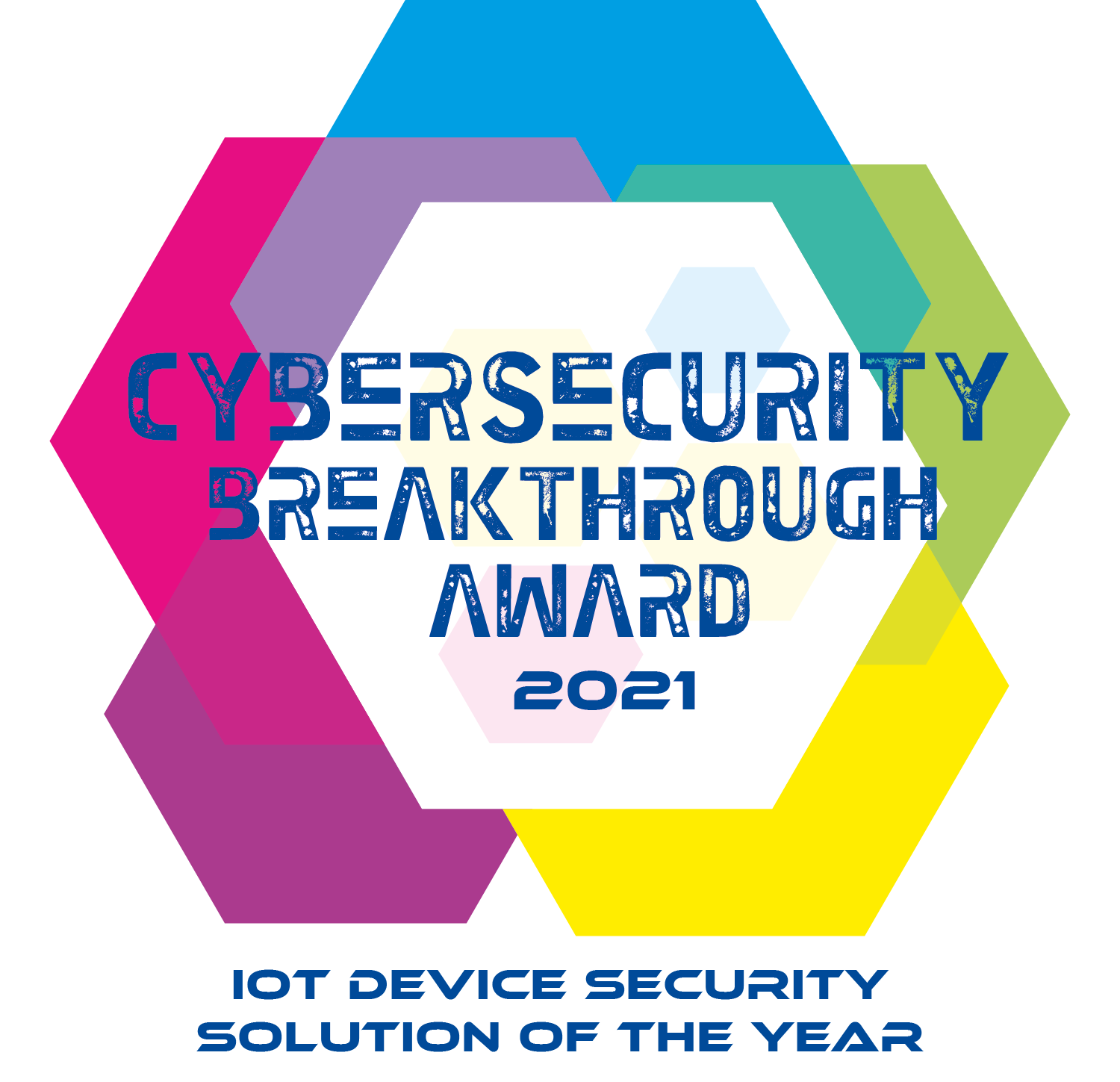 Finite State_CyberSecurity Breakthrough Awards2021