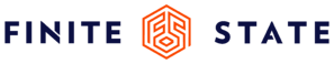 FS-Logo-Final-03