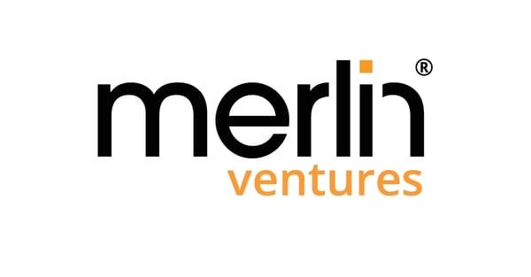 Merlin_Ventures_Logo
