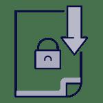 Verification-validation-testing